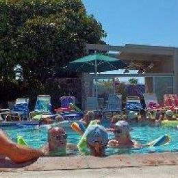 Facebook Censors Photos From Popular Clothing Optional Resort