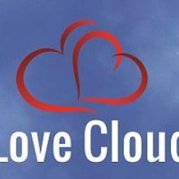 Join the Mile High Club Vegas Style with Love Cloud