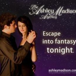 Ashley Madison - What Really is This Website About?